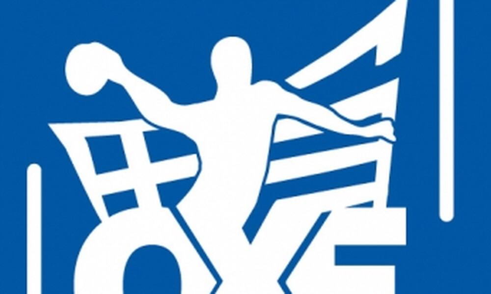 ΟΧΕ: Οι κορυφαίοι της σεζόν 2018-2019