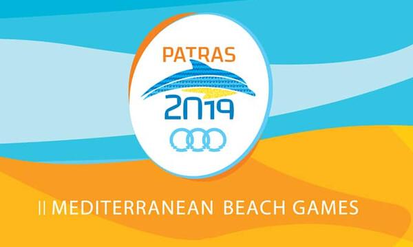 Παράκτιοι Μεσογειακοί Αγώνες: Αλλαγές στην ελληνική ομάδα