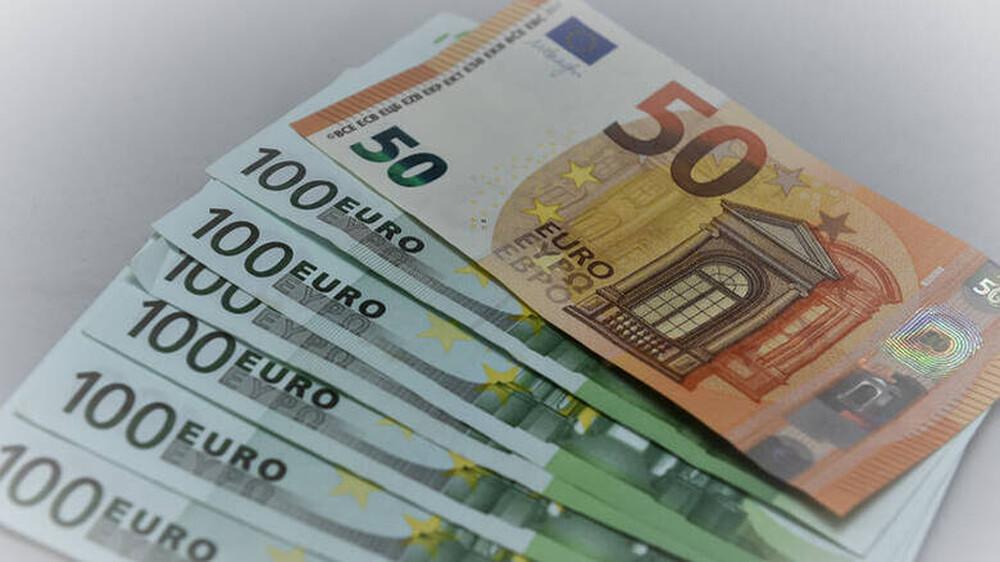 Αναδρομικά: Επιστροφή των χρημάτων σε βάθος πενταετίας