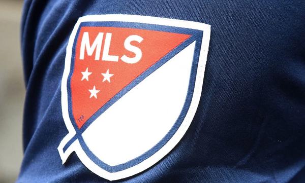 Σταρ του Hollywood μέτοχος σε ομάδα του MLS (photos)