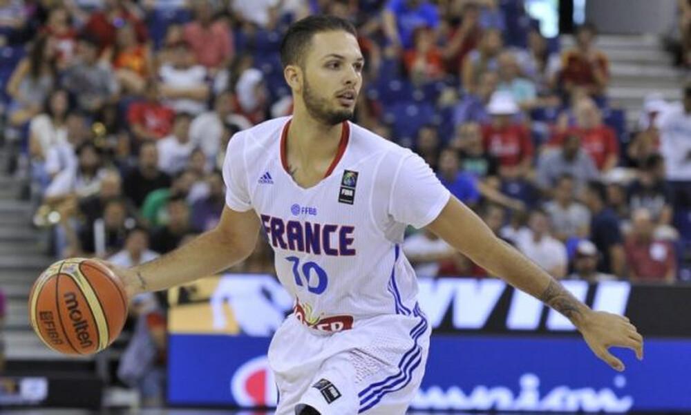 Μαγικός Φουρνιέ, έδωσε τη νίκη στη Γαλλία