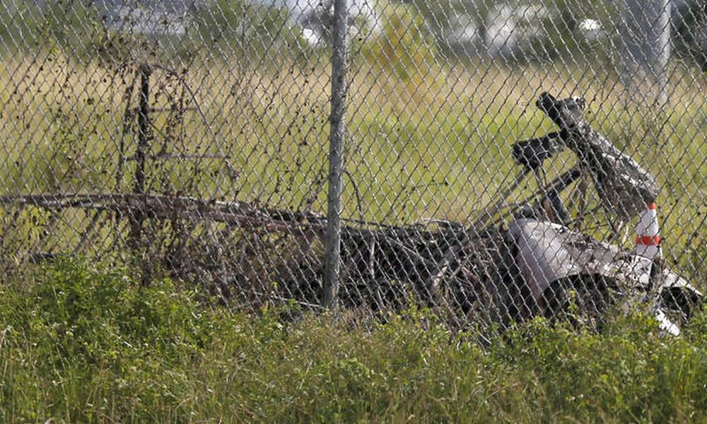 Τραγωδία στη Μαγιόρκα: Πέντε νεκροί από σύγκρουση ελικοπτέρου με μικρό αεροσκάφος