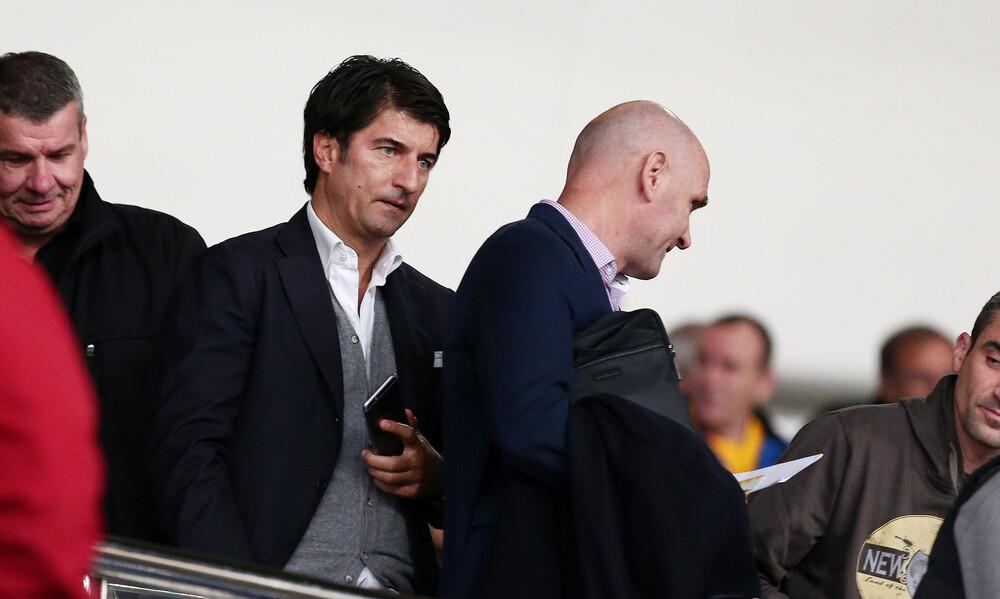 ΑΕΚ: Ο Ίλια Ίβιτς αποφασίζει για προπονητή, παραμένει φαβορί ο Πογέτ