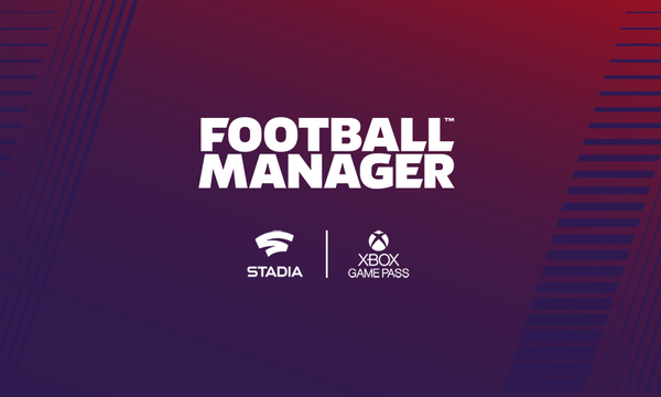Έρχεται το Football Manager 2020 (video)