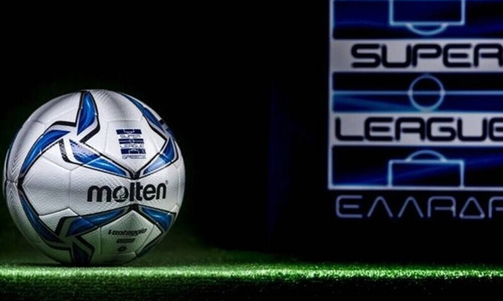 Super League: Οι σύγχρονοι «πιστοί» του πρωταθλήματος