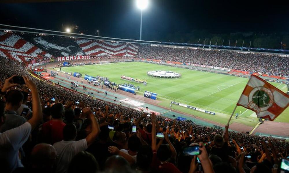 Κλήρωση Champions League: Το μήνυμα της Μπάγερν Μονάχου (photos)