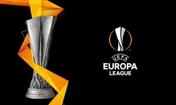 Europa League: Σήμερα η κλήρωση για τους ομίλους