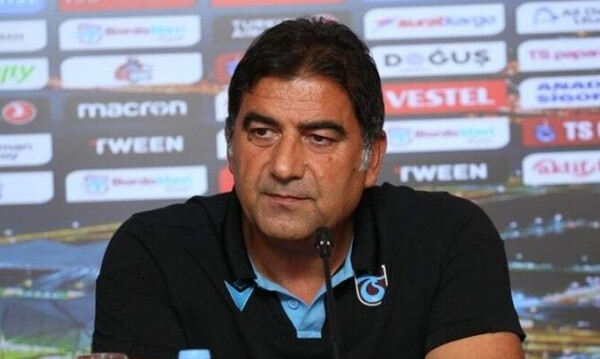 Καραμάν: «Η ΑΕΚ ήρθε αποφασισμένη να κερδίσει»