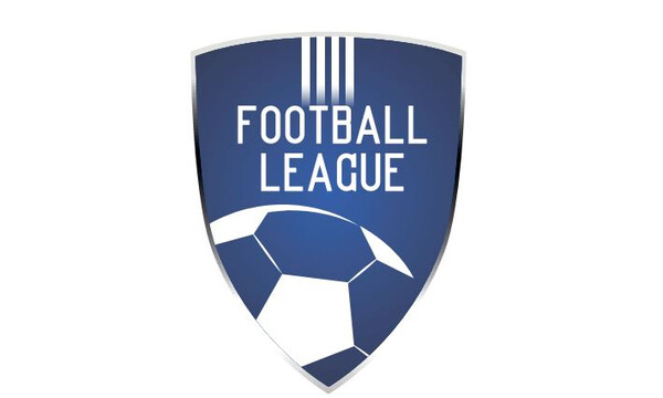 Κληρώνει και για τη Football League