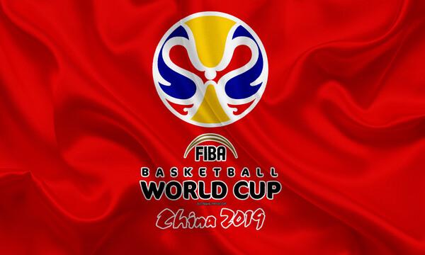 Παγκόσμιο Κύπελλο 2019: Οι 32  «μονομάχοι» ρίχνονται στη διοργάνωση (videos)