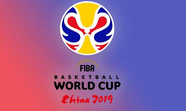 Παγκόσμιο Κύπελλο Μπάσκετ 2019: Το πανόραμα της πρώτης ημέρας