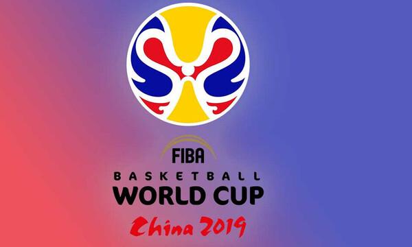 Παγκόσμιο Κύπελλο Μπάσκετ 2019: Το πανόραμα της δεύτερης ημέρας