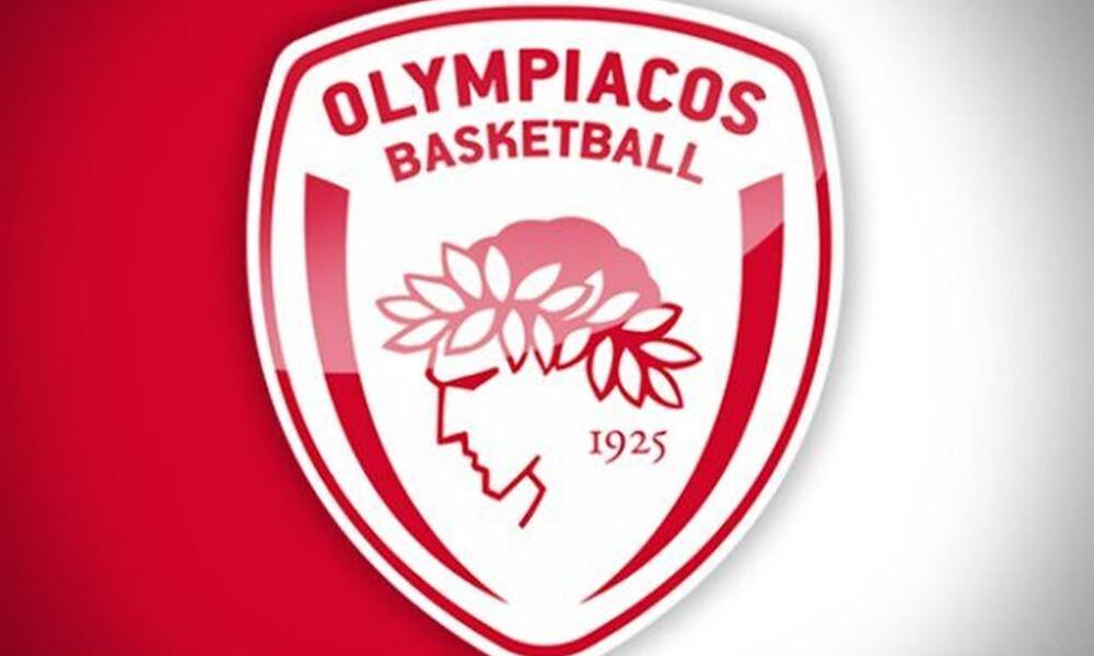 «Καμπάνα» της ΕΕΑ στην ΚΑΕ Ολυμπιακός των Αγγελόπουλων