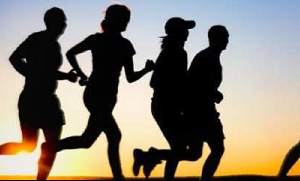 Αρχίζουν τα Προγράμματα Άθλησης για Όλους