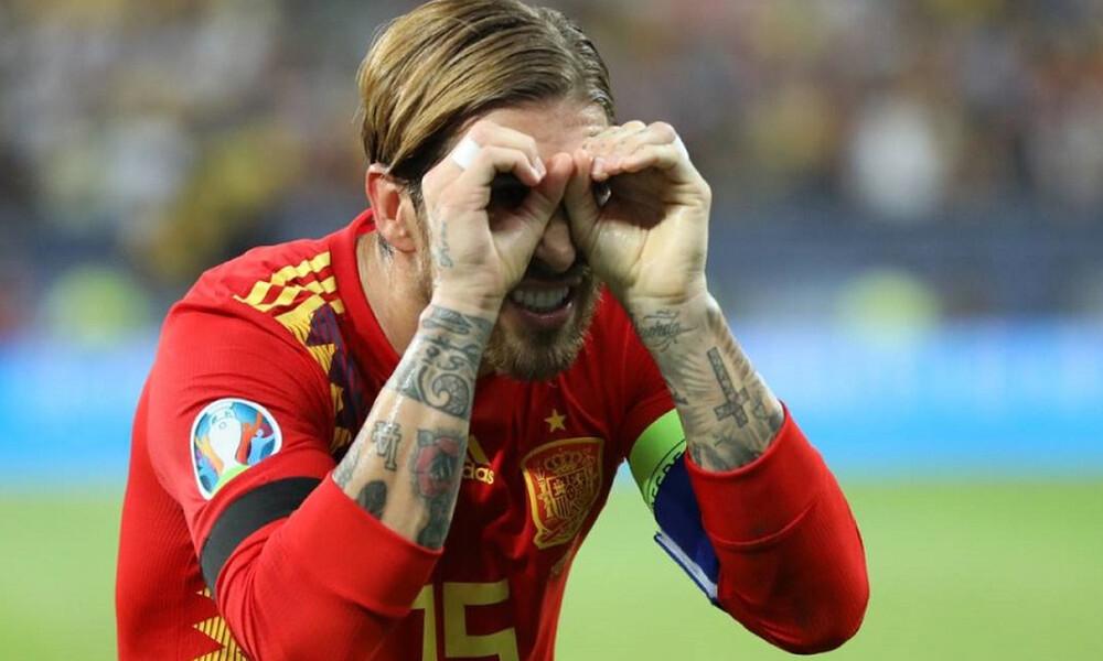 Προκριματικά Euro 2020: Ασταμάτητη η Ισπανία, σκανδιναβικό «ξέσπασμα» (videos)