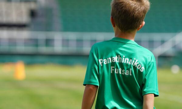 Ποια είναι τα οφέλη του ποδοσφαίρου στα παιδιά