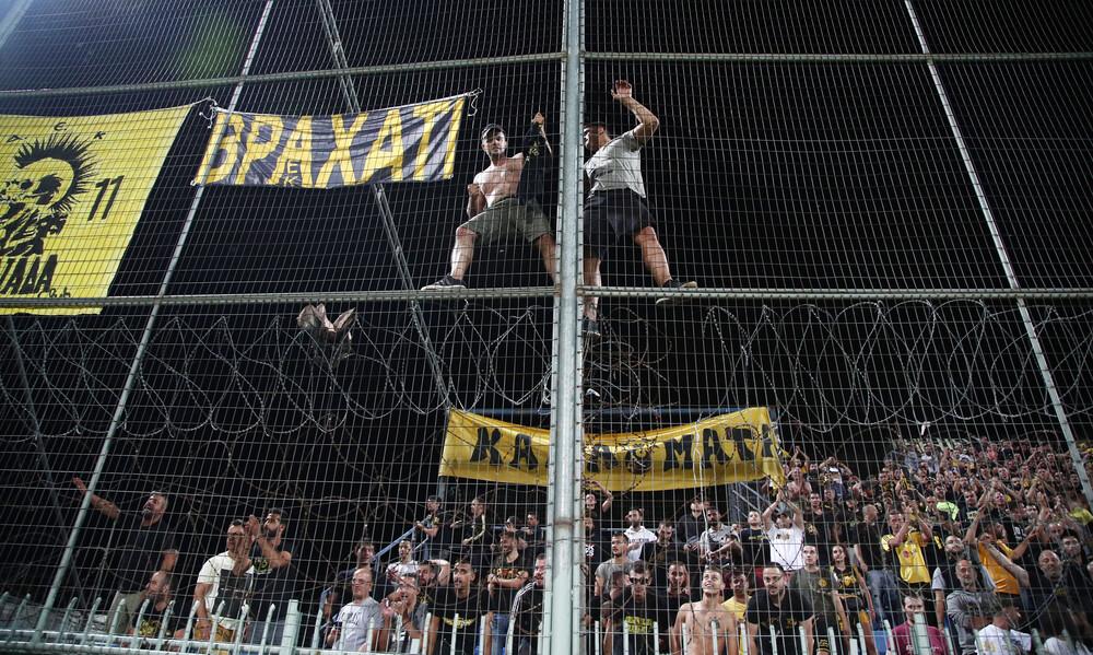 Super League: Βάζουν το χέρι στην τσέπη Παναθηναϊκός, ΠΑΟΚ και ΑΕΚ