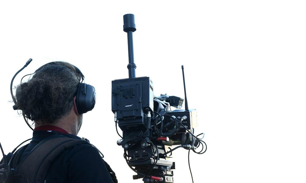 Σκέψεις δημιουργίας του ΑΕΚ TV, αν ο Μαρινάκης πάρει τη Forthnet