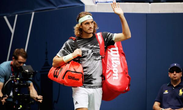 Τένις: Το πρόγραμμα του Davis Cup (video)