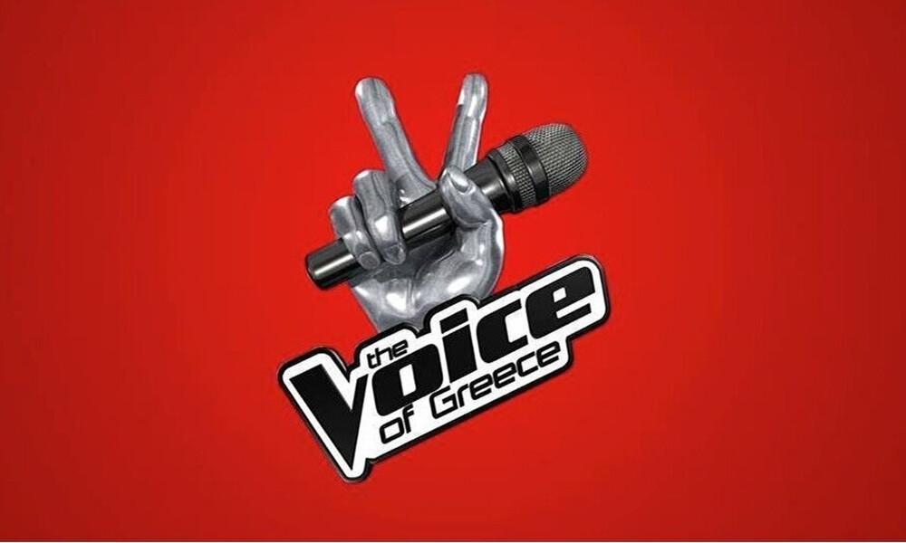 Αποκλειστικό: The Voice: Αυτός είναι ο νέος παρουσιαστής!