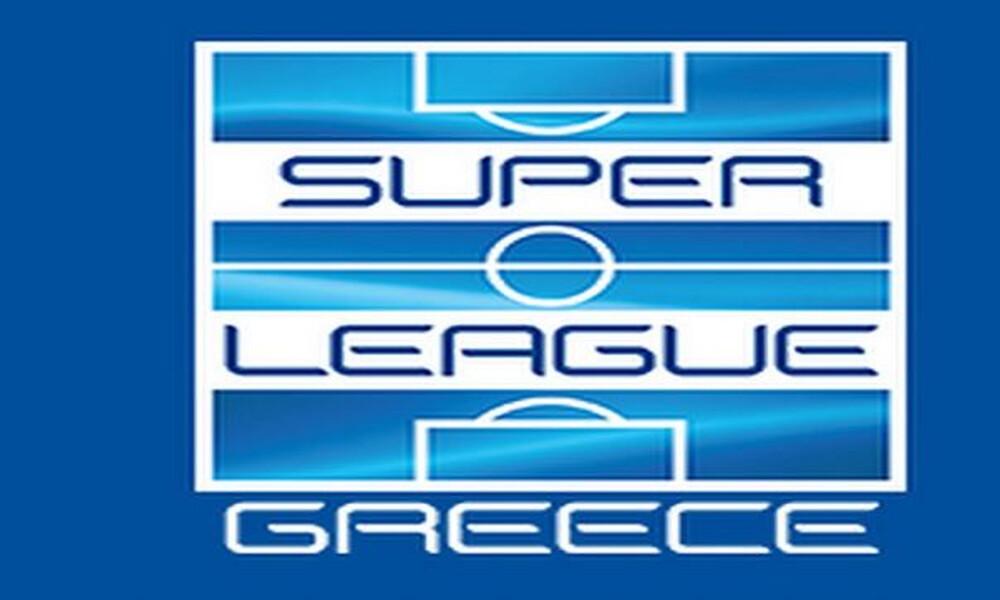Έκτακτη ΓΣ και ΔΣ η Super League 1