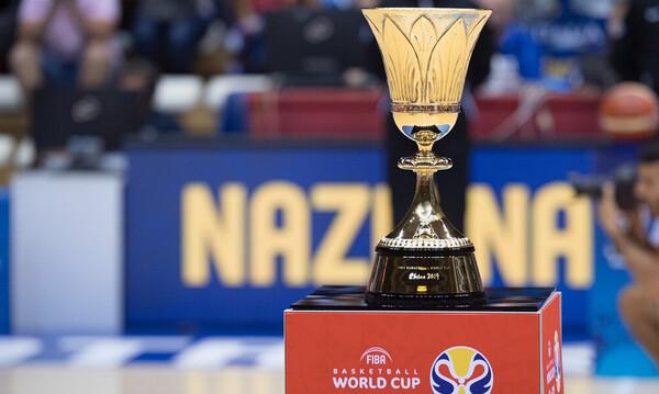 Παγκόσμιο Κύπελλο Μπάσκετ 2019: Προημιτελικοί πράξη δεύτερη, οι ώρες και τα κανάλια των αγώνων