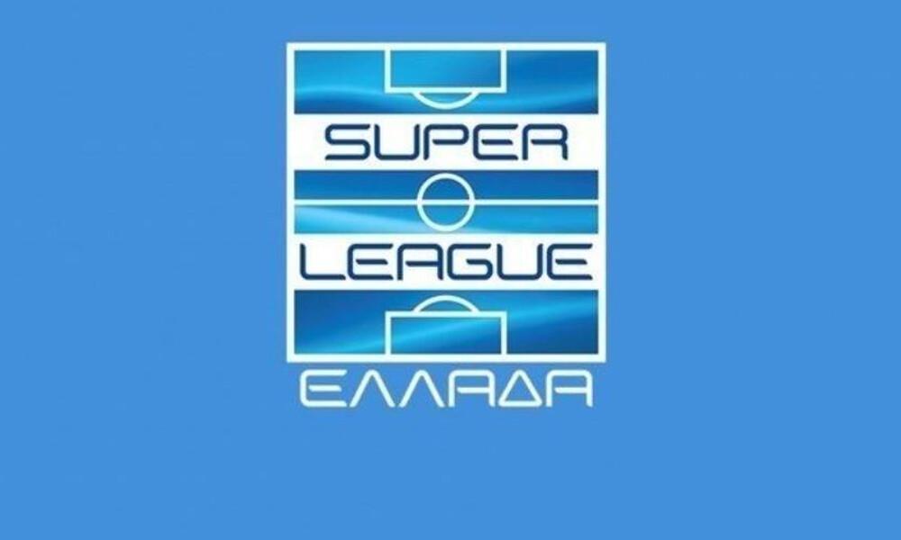 Super League: «Οι αγωνιστικοί χώροι αξιολογούνται σε τακτά χρονικά διαστήματα»