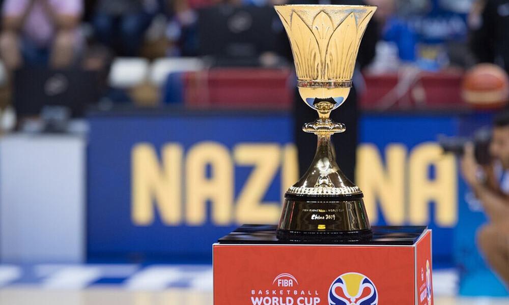 Παγκόσμιο Κύπελλο Μπάσκετ 2019: Το ορεκτικό πριν τους ημιτελικούς «φωτιά»
