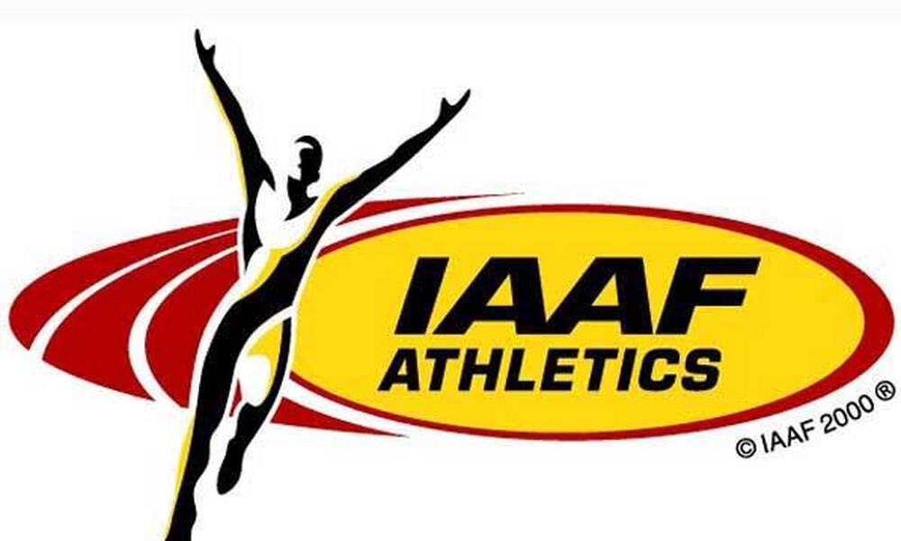 Η IAAF επικύρωσε τα παγκόσμια ρεκόρ της Μαχάμαντ και της Άντερσον