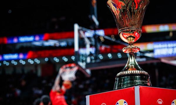 Παγκόσμιο Κύπελλο 2019: Αυτή είναι η καλύτερη πεντάδα