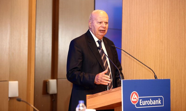 Αντιπρόεδρος στο IBF ο Γιώργος Βασιλακόπουλος