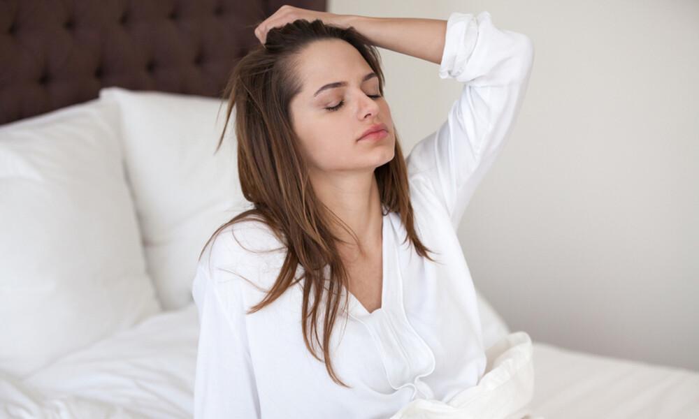 Hangover: 9 φυσικοί τρόποι για να το αντιμετωπίσετε (εικόνες)