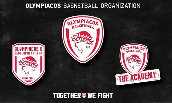 ΕΟΚ: «Με την επωνυμία ΚΑΕ Ολυμπιακός υποβιβάστηκε και δήλωσε συμμετοχή στην Α2»