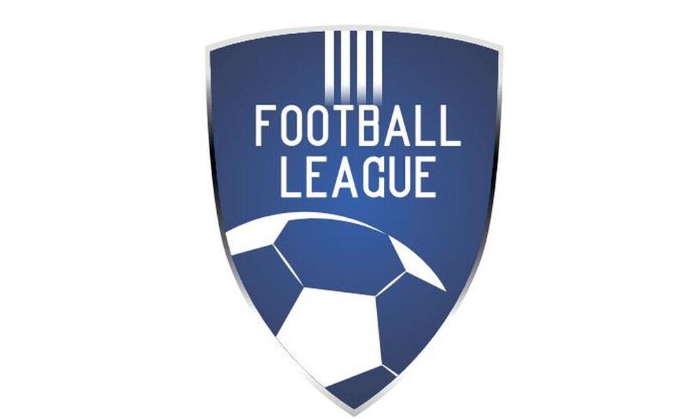 Football League: To πρόγραμμα της πρεμιέρας