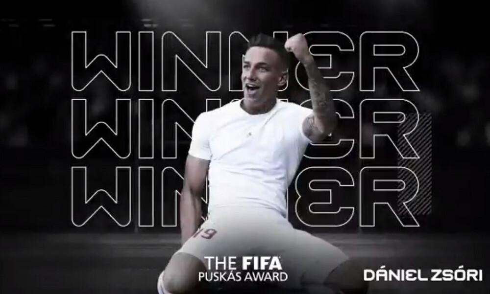 Αυτό είναι το καλύτερο γκολ για το 2019! (video)