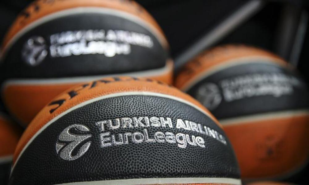 Euroleague: Ο νέος κώδικας συμπεριφοράς