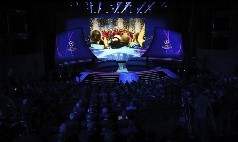 Το UEFA Europa Conference League έρχεται το 2021 – Ποιες ομάδες θα παίζουν και με ποια μορφή