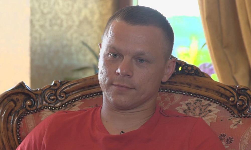 Αυτοκτόνησε πρώην παίκτης του Αστέρα Τρίπολης και του Εθνικού (videos+photos)