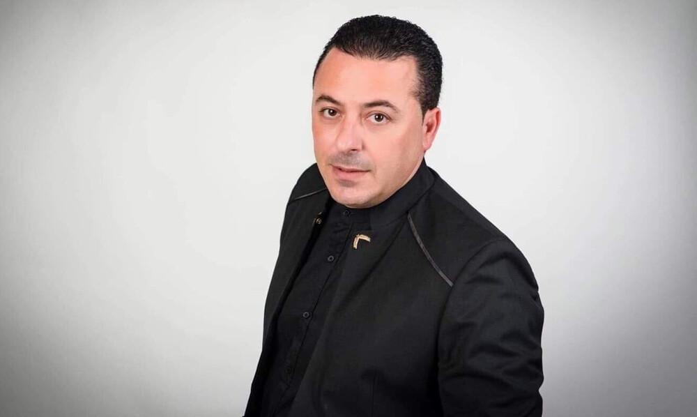 Κυκλοφόρησε το νέο single του Κύπριου τραγουδιστή, Μαρίνου Αγαπίου