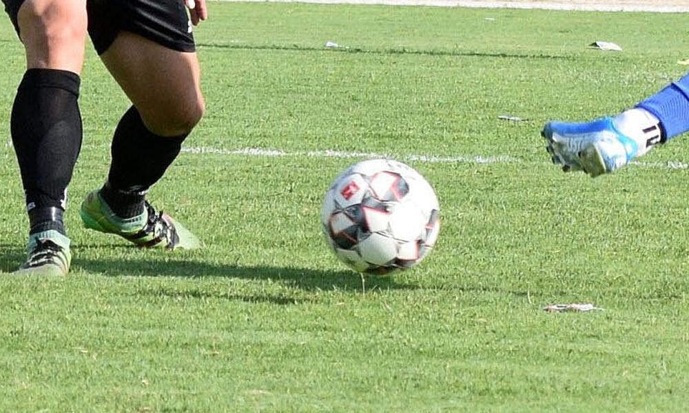 Γ' Εθνική: Δεύτερη στροφή με δυνατά ματς