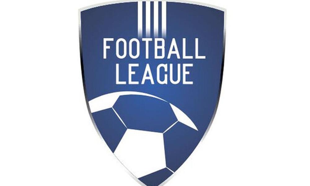 Football League: «Διπλό» η Καλαμάτα - Τα αποτελέσματα της πρεμιέρας