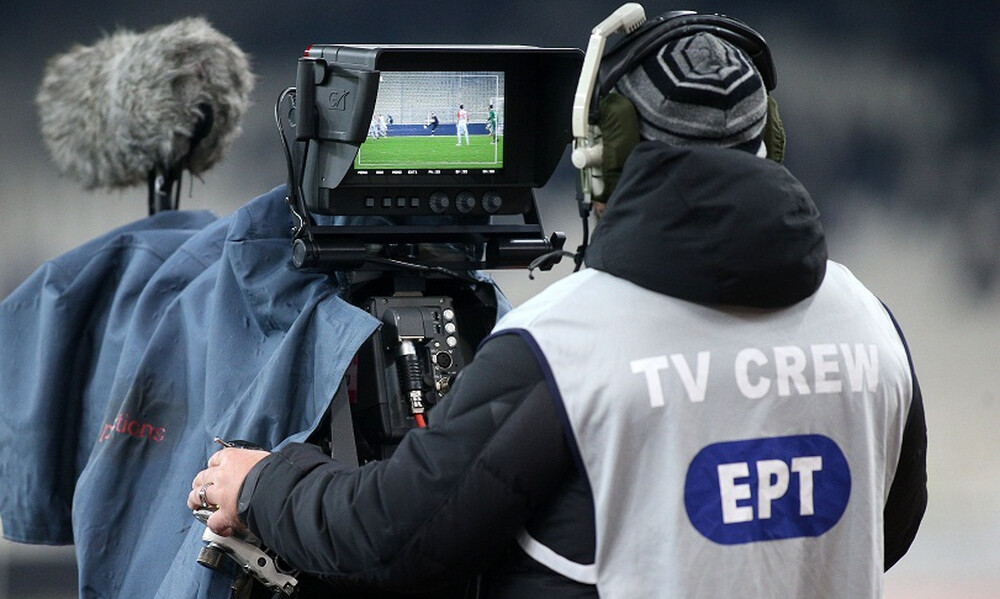 Football League: Τα τηλεοπτικά των επόμενων τριών αγωνιστικών