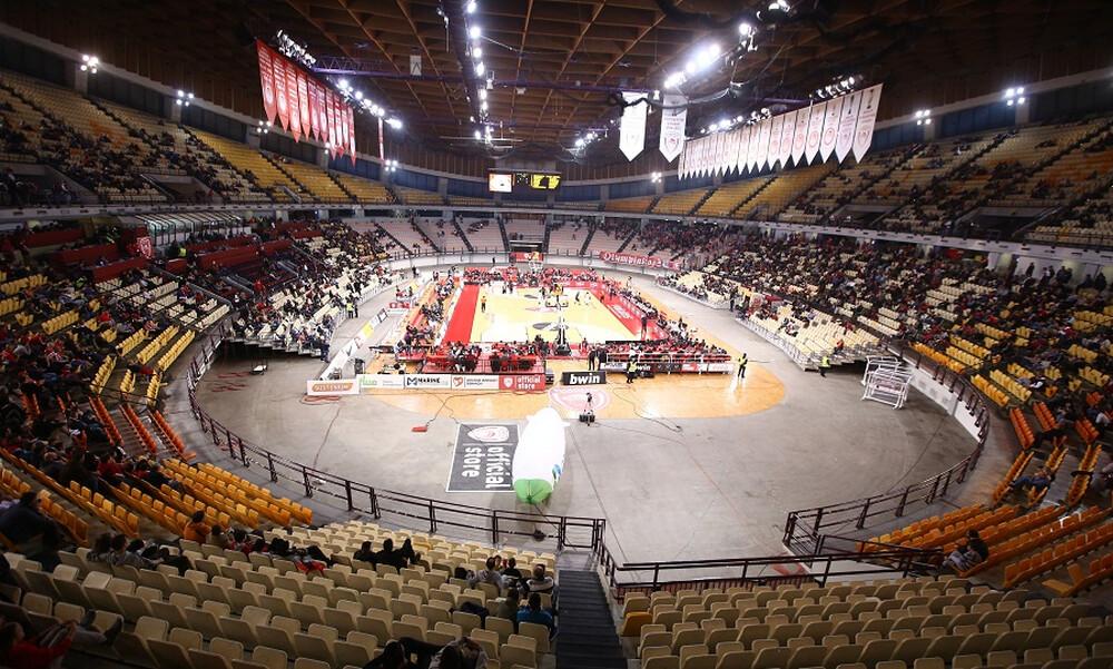 ΣΕΦ: «Οφειλή 520.000 από την ΚΑΕ Ολυμπιακός»