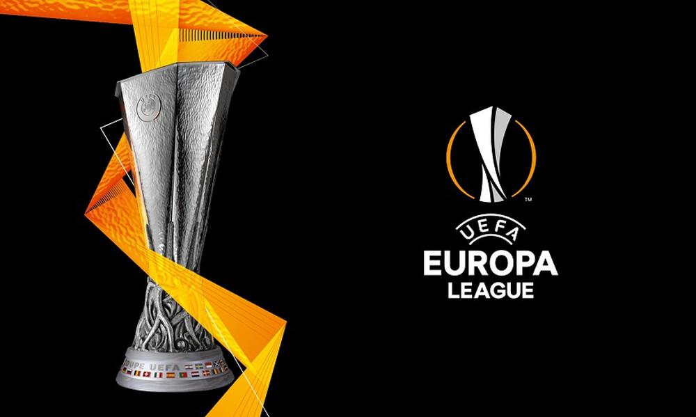 Europa League: Ματσάρες σε... όλη την Ευρώπη