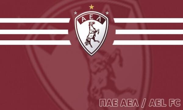 Αντιδρά η ΑΕΛ για τους βοηθούς με ΑΕΚ: «Πήγε... σιροπιαστά ο Μελισσανίδης στον Ελβετό διαιτητή»