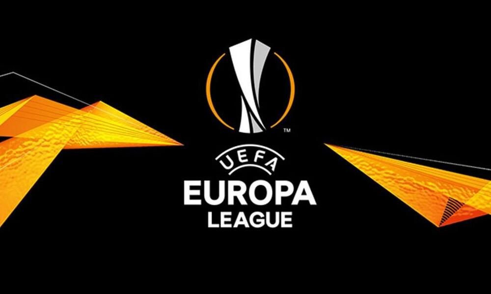 Europa League: Νίκες για τα φαβορί