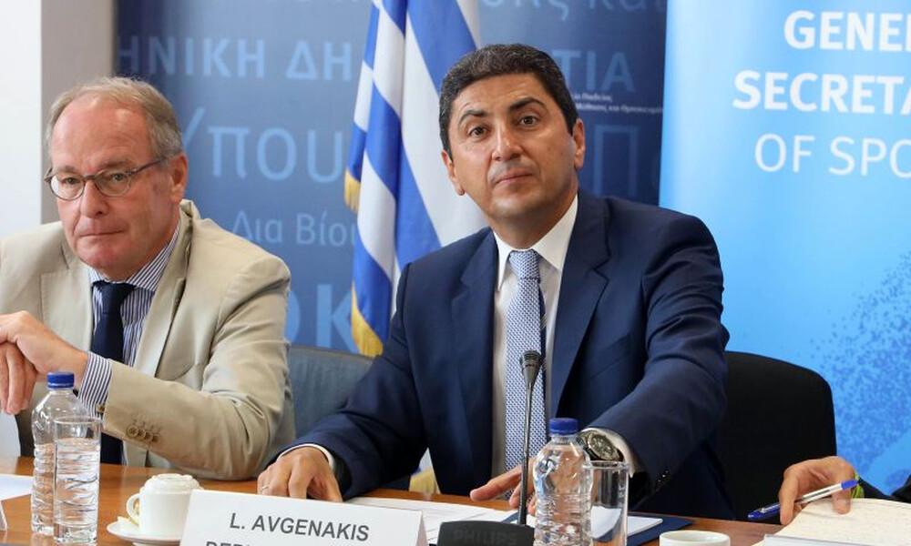 Μνημόνια Συνεργασίας με Αζερμπαϊτζάν, Βουλγαρία, Ιαπωνία, Κούβα και Κατάρ