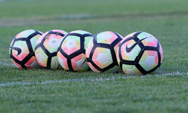 Football League: Ματσάρα στη Φιλιππούπολη