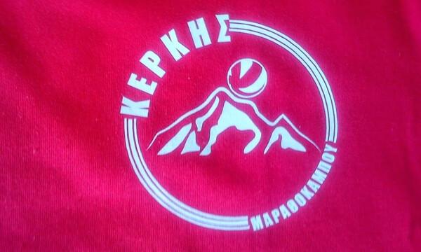 Θέλει να καλύψει μια θέση στη Volleyleague ο Κέρκης Σάμου