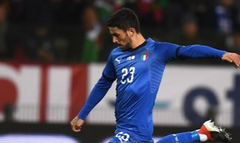 Χωρίς Σένσι με Ελλάδα η Ιταλία